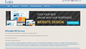 website design Barnsley